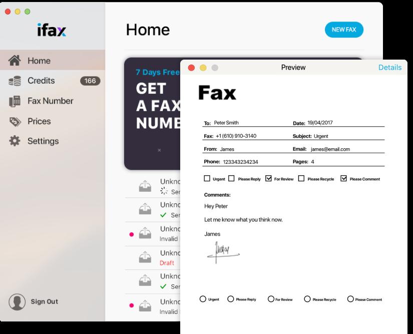 get_ifax