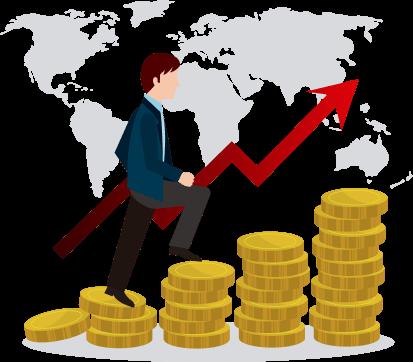 finance_service