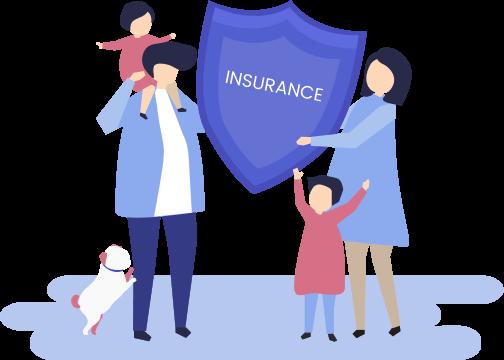 insurance_service