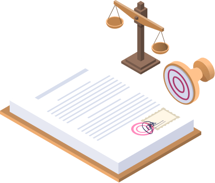 legal_service-2