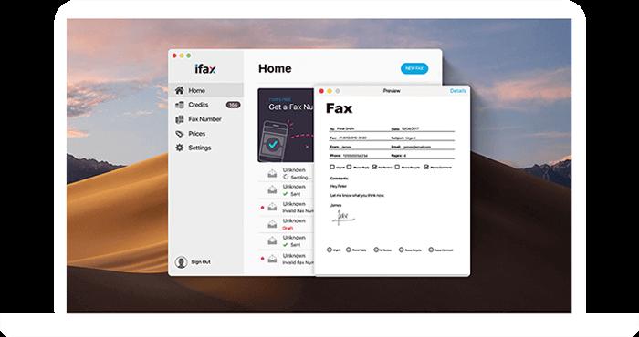 mac_app_new-1