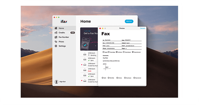mac_app_new-4