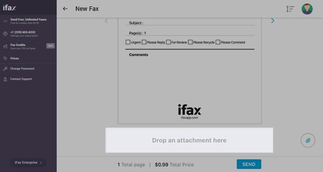 receive_fax_3