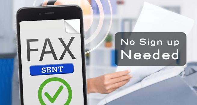 send_fax_1