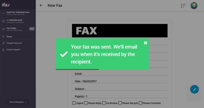send_fax_3