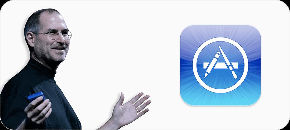 steve_app_icon