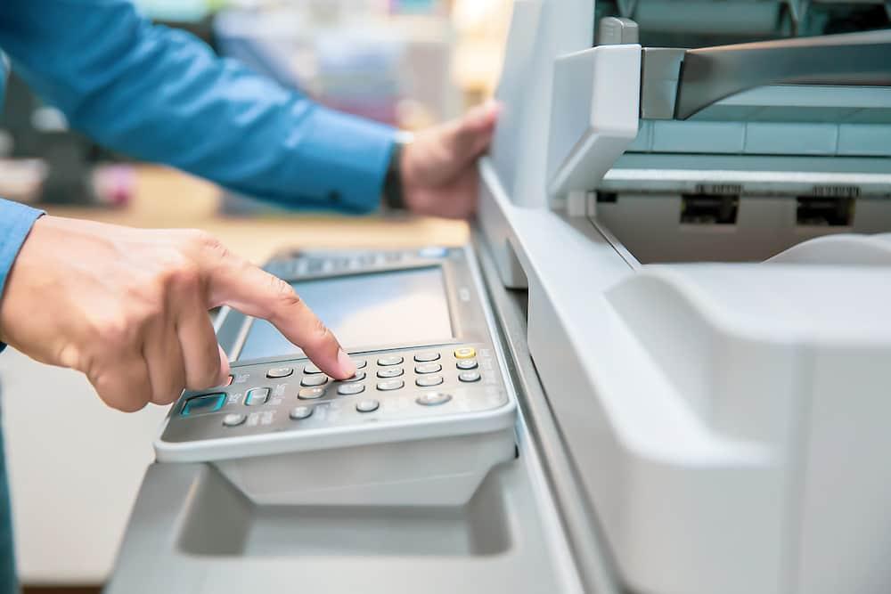 where can i send a fax