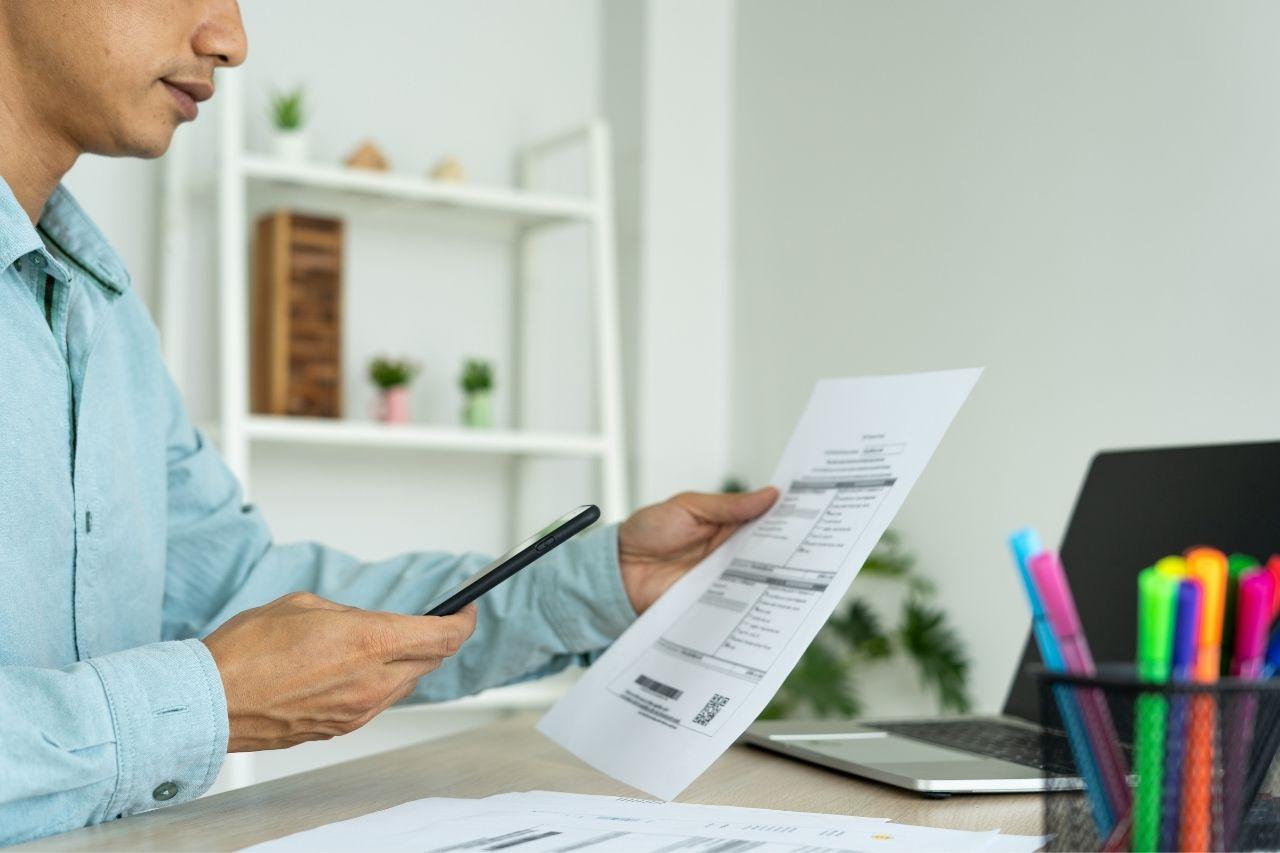 enterprise fax cloud services benefits