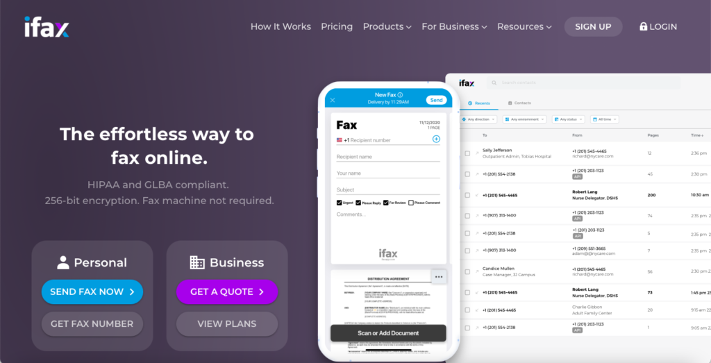 ifax-free-fax-for-iphone-and-android