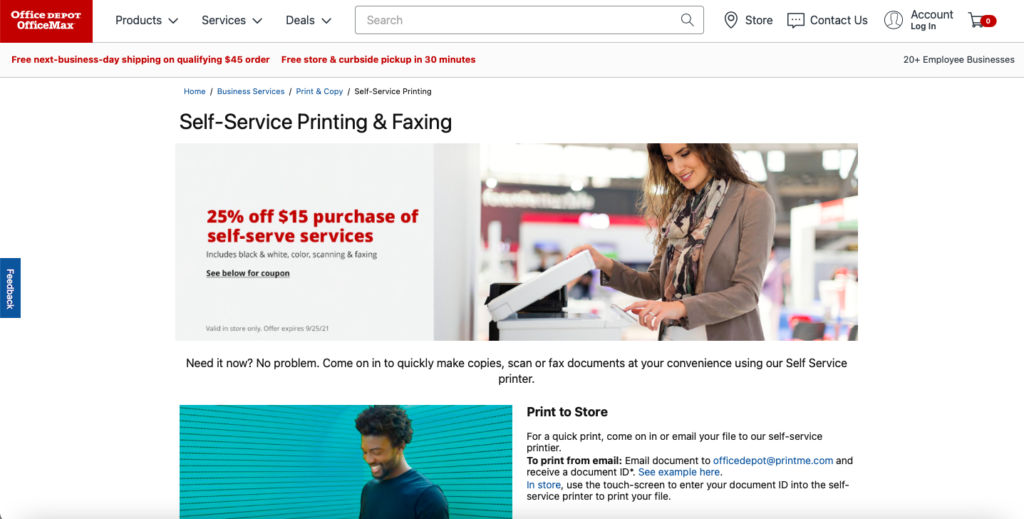 office-depot-fax-services-near-me